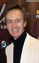 Карлос Иполито