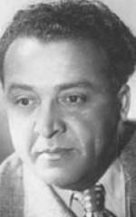 Шамси Джураев