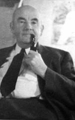 Олдрич Баукер