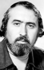 Евгений Гуков