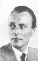 Сатурнин Зоравский