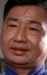 Чан Хо