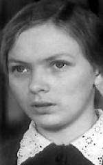 Елена Милейшева