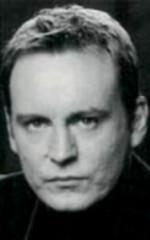 Филип Л. Кларк