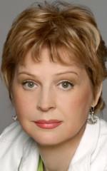 Татьяна Ташкова