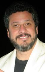Карлос Эстебан Фонсека