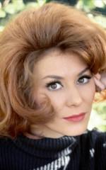 Ирина Демик