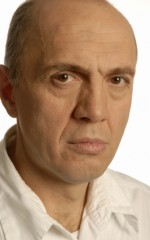 Леонид Власов