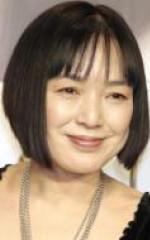 Каори Момои