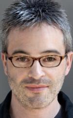 Алекс Куртцман