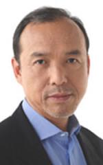 Юкидзиро Хотару
