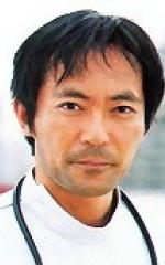 Иккеи Ватанабэ
