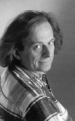 Жан-Луи Сбилье