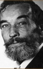Юзеф Чернявский