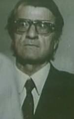 Насир Садыгзаде