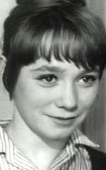 Оксана Левинсон