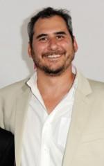 Адам Сигел