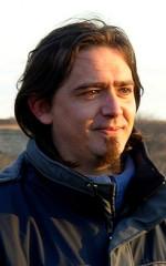 Игорь Кобылянский