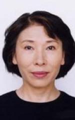 Ракуко Тане