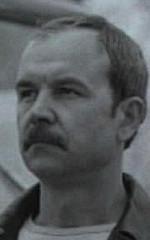 Федор Аранышев