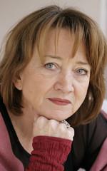 Барбара Фоке