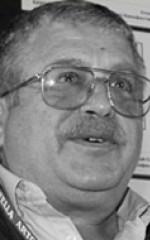 Валерий Рубинчик