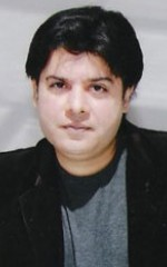 Саджид Кхан