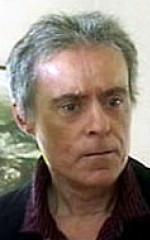 Жан-Франсуа Делон