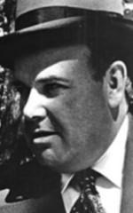 Генри Рамер