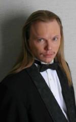 Уильям С. МакИнтайр