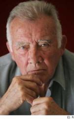 Фернандо Гильен