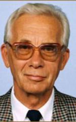 Ян Сузин