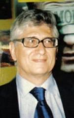 Феликс Фальк