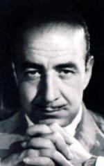 Хосе Луис Саэнс де Эредия