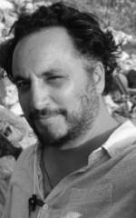Бернардо Трухильо