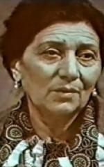 Верджалуйс Мириджанян