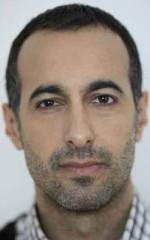 Ибрахим Ирис