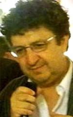 Жерар Мулеврье