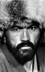 Сатар Дикамбаев