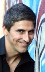 Хуан Арока