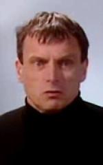 Филип Рам