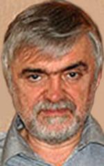 Виктор Смоктий