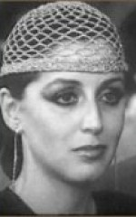 Элеонора Зубкова