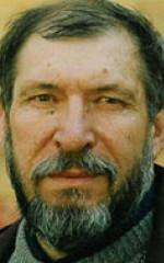 Валентин Голубенко