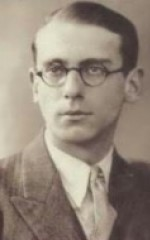Патрик Хэмилтон