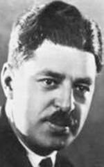 Альфред Э. Грин