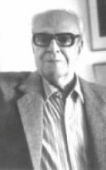 Абель Сантакрус