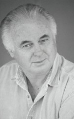 Уильям Брент Керклэнд