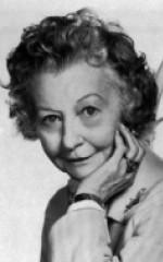 Айрин Райан