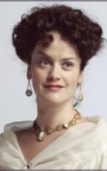 Табита Вади